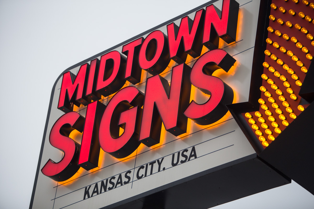 012016-MidtownSigns-9719