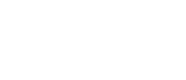 Sally Morrow Photography